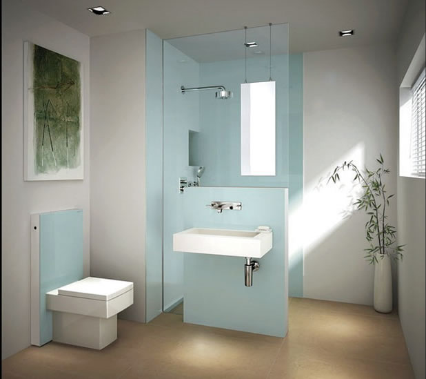 Bathroom Renovation Installers And Renovators In Marbella Costa Del Sol Enchanting Bathroom Renovators